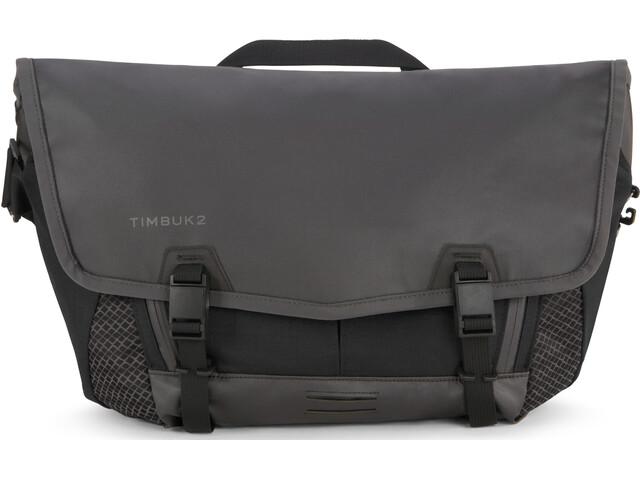 Timbuk2 Especial Sac M, black